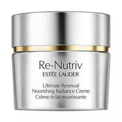 Picture of Ultimate Renewal Nourishing Radiance Creme - 50 ml